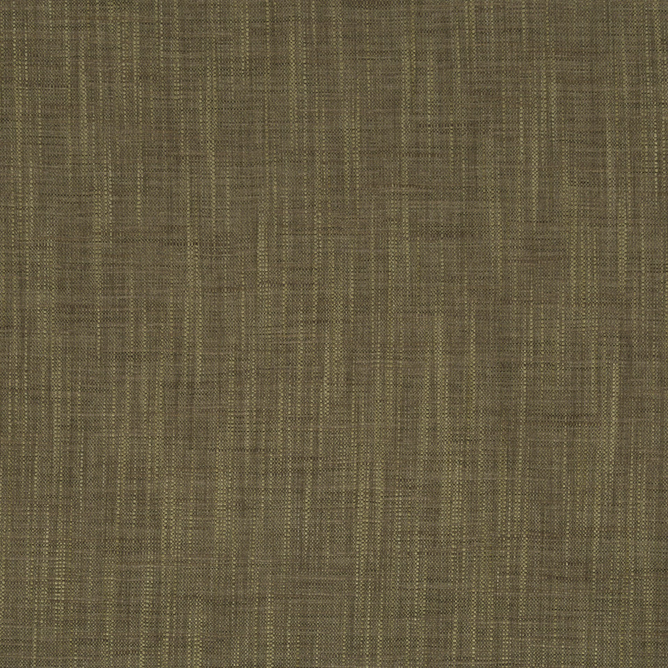 NATURAL TEXTURES Befitting Fabric - Khaki