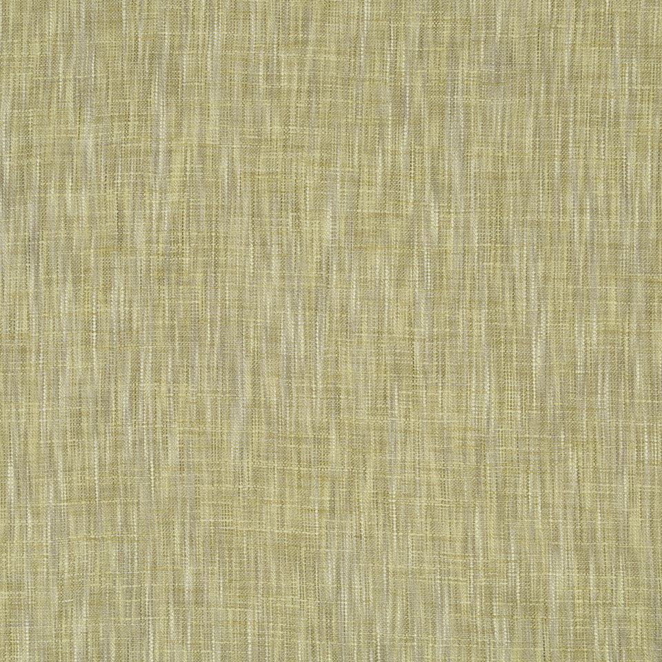 NATURAL TEXTURES Befitting Fabric - Cornsilk