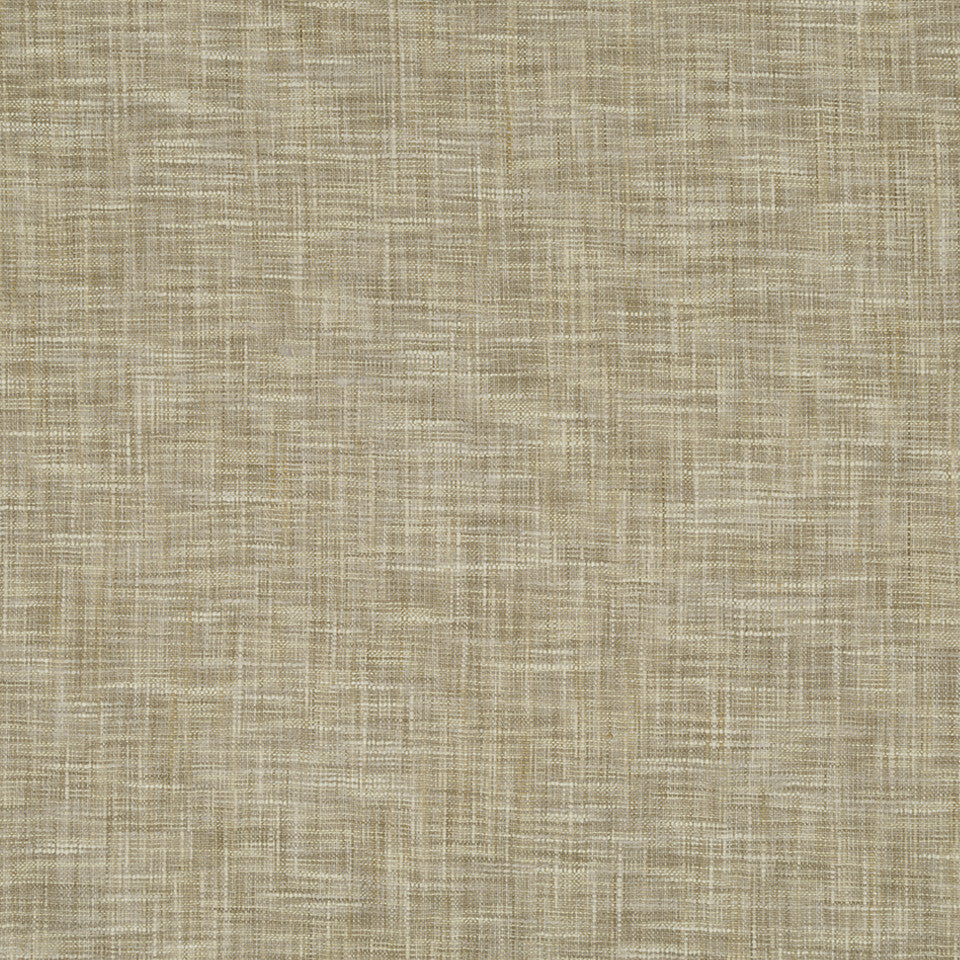 NATURAL TEXTURES Befitting Fabric - Beige