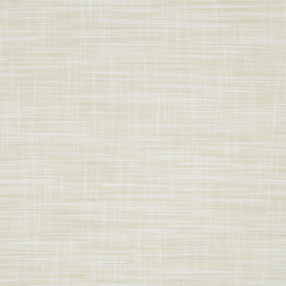 NATURAL TEXTURES Befitting Fabric - Vanilla