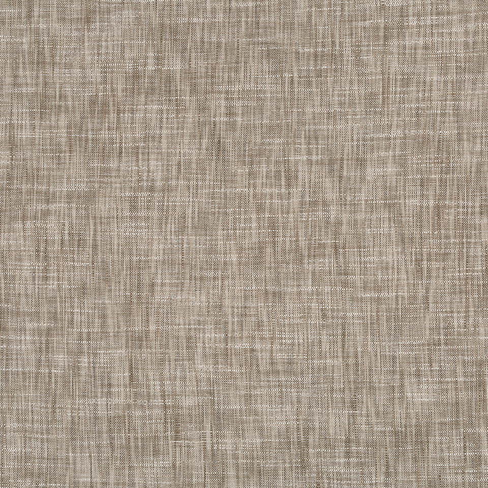 NATURAL TEXTURES Befitting Fabric - Greystone