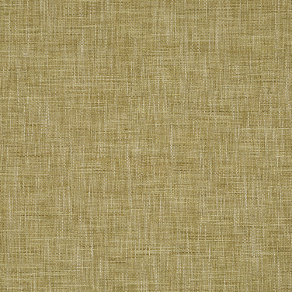NATURAL TEXTURES Befitting Fabric - Goldenrod