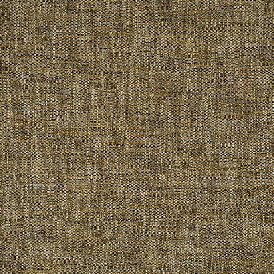NATURAL TEXTURES Befitting Fabric - Tan