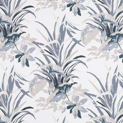 Madcap Cottage Bermuda Bay Fabric - Oyster