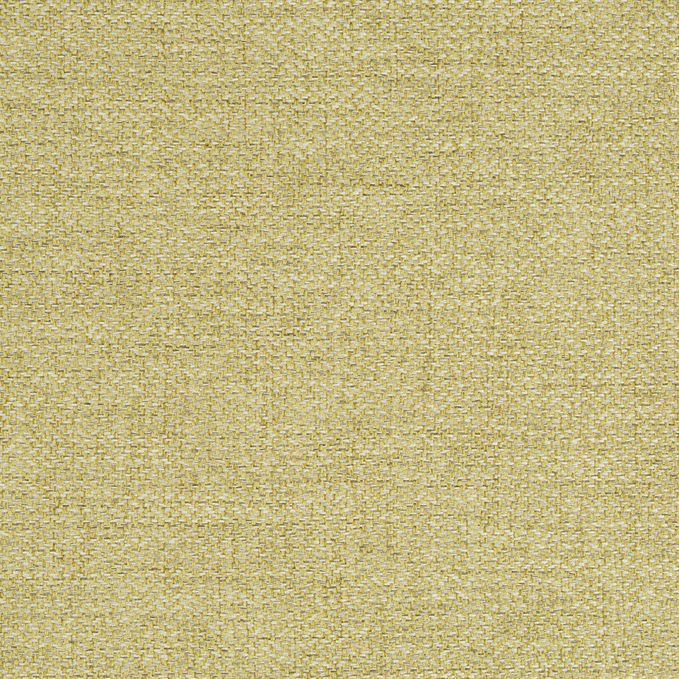 Nobletex Rr Bk Fabric - Gold Leaf