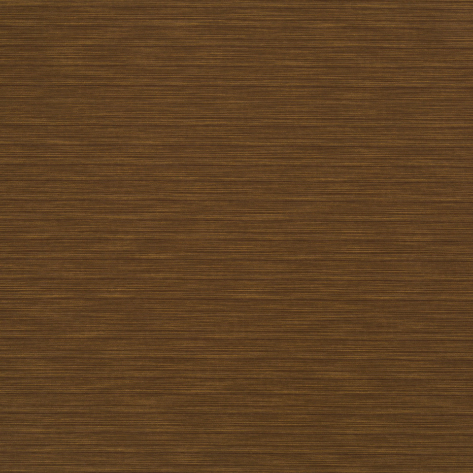 Copper-Stone-Ink Tekoa Fabric - Copper
