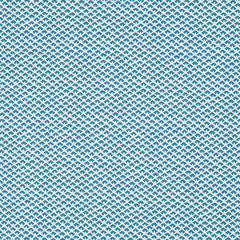 Madcap Cottage Gem Palace Fabric- Pool Blue