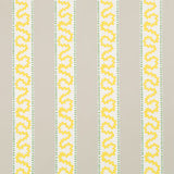 Madcap Cottage Brook Street Fabric- Oyster Beige