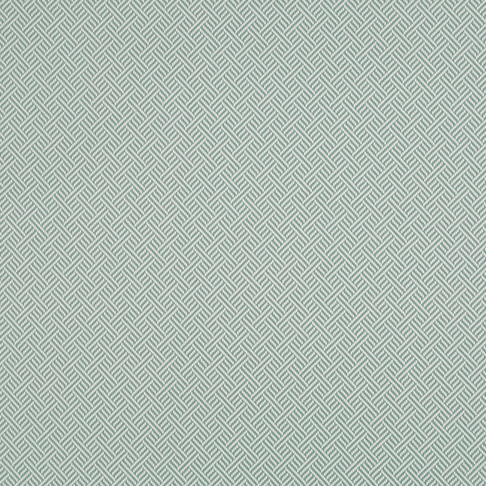 MADCAP COTTAGE INTO THE GARDEN Beach Club Bk Fabric - Celadon