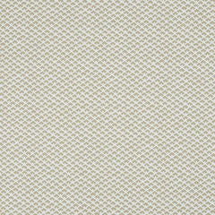 Madcap Cottage Gem Palace Fabric- Sandstone Beige