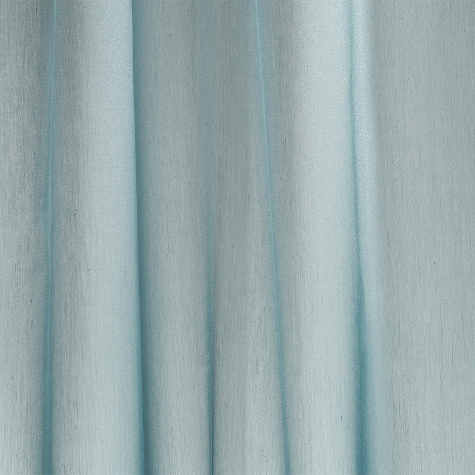Lustrous Sheers Purolight Fabric - Tourmaline