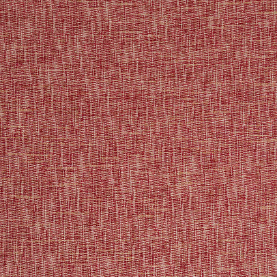 Henna-Cassis-Beet Comfy Tweed Fabric - Cassis