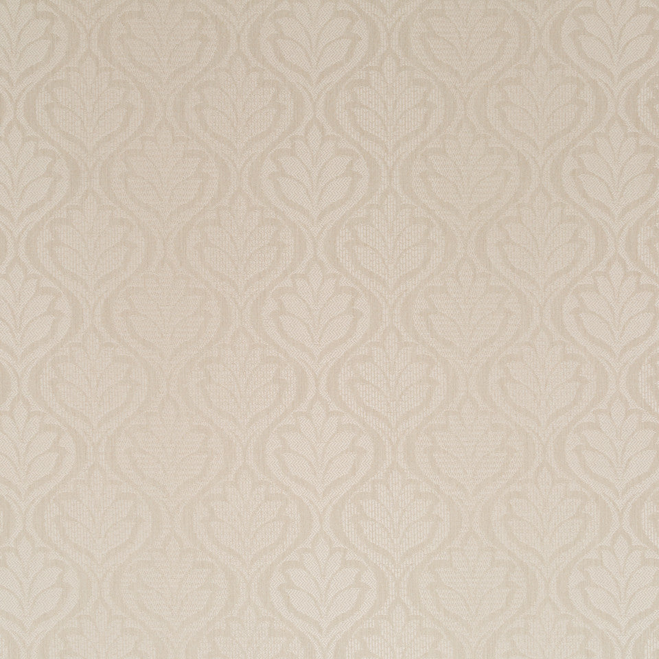 Decorative Drapery Warm Colors Santa Rita Fabric - Twig