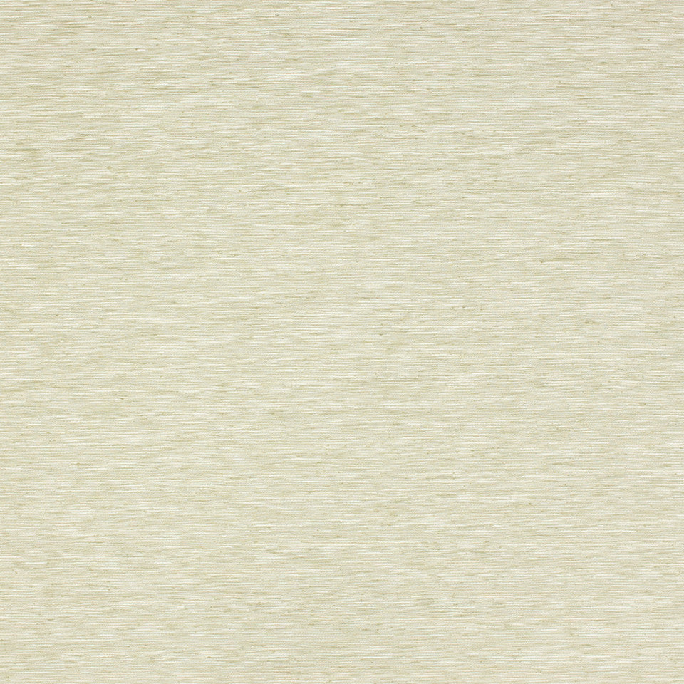 Decorative Drapery Warm Colors Pastaria Fabric - Grain