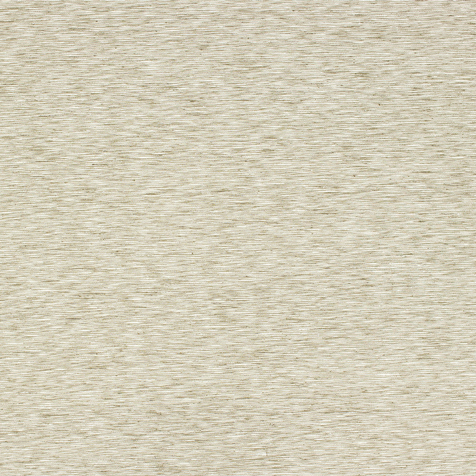 Decorative Drapery Warm Colors Pastaria Fabric - Twig