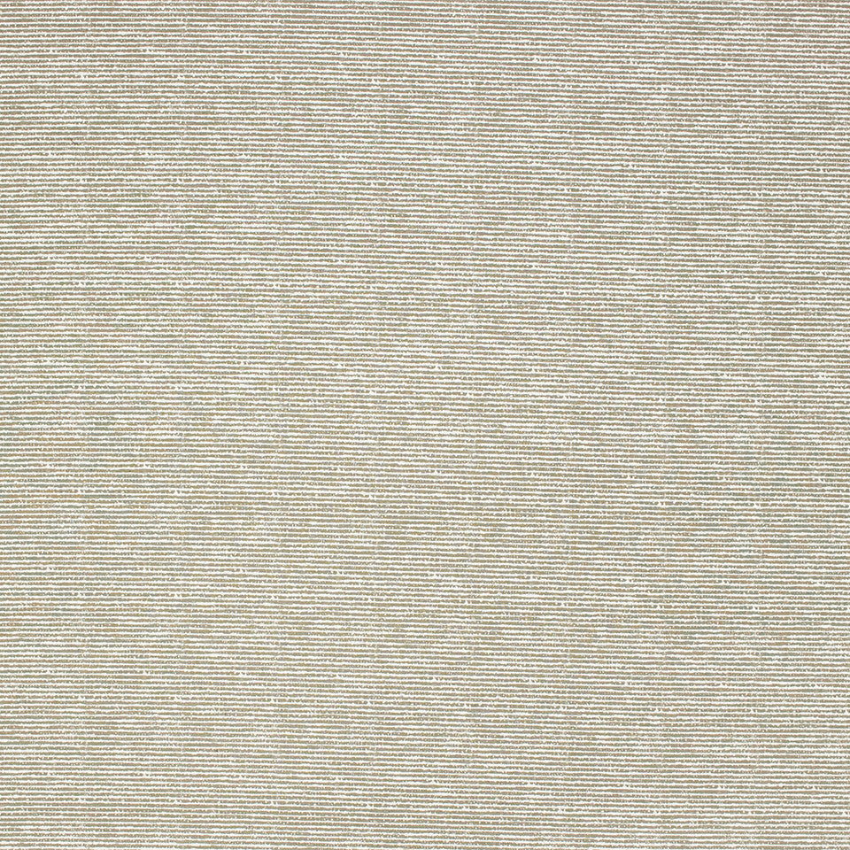 Decorative Drapery Cool Colors Solar Specks Fabric - Driftwood