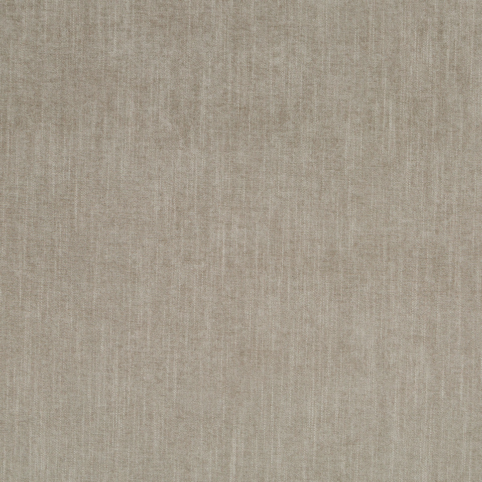 Sandstone-Sterling-Glacier Vickery Fabric - Sterling