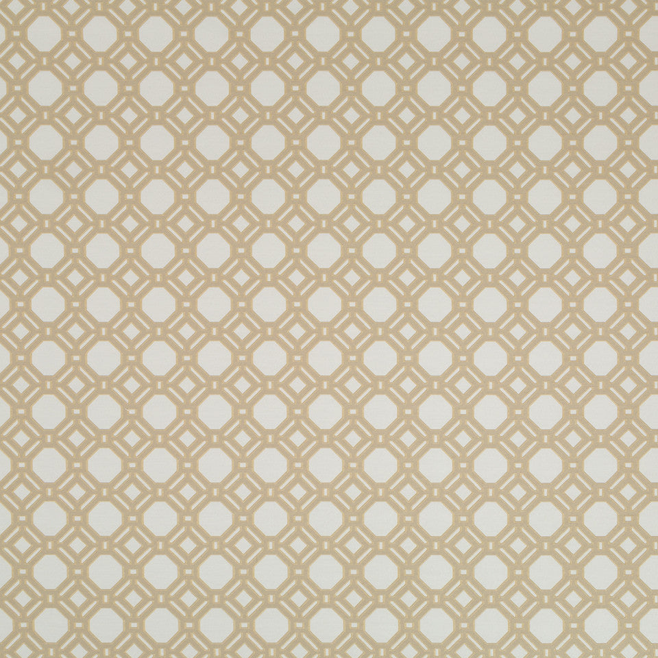 Sandstone-Sterling-Glacier Urban Legend Fabric - Sandstone