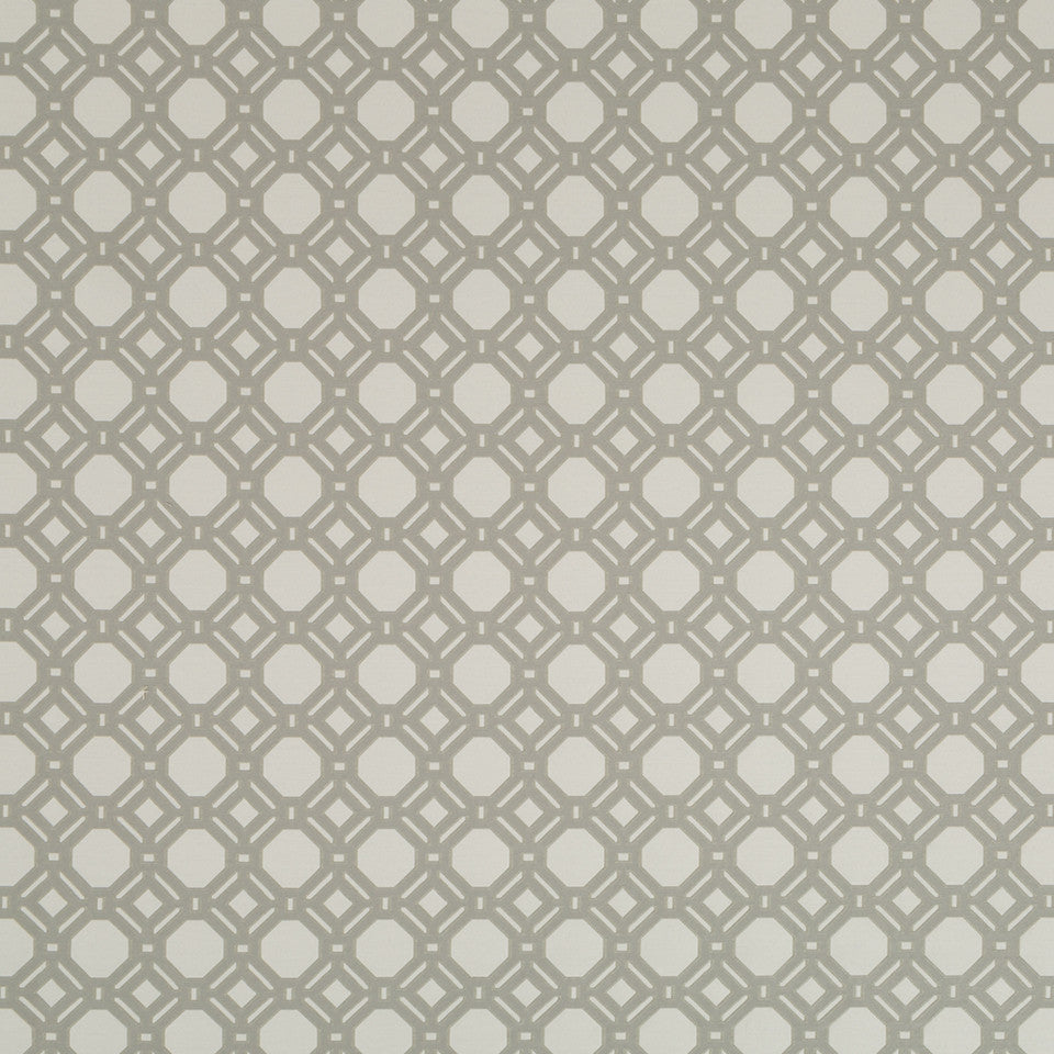 Sandstone-Sterling-Glacier Urban Legend Fabric - Sterling
