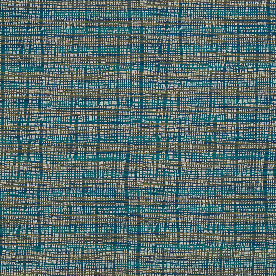 Copper-Stone-Ink Varuni Fabric - Ink