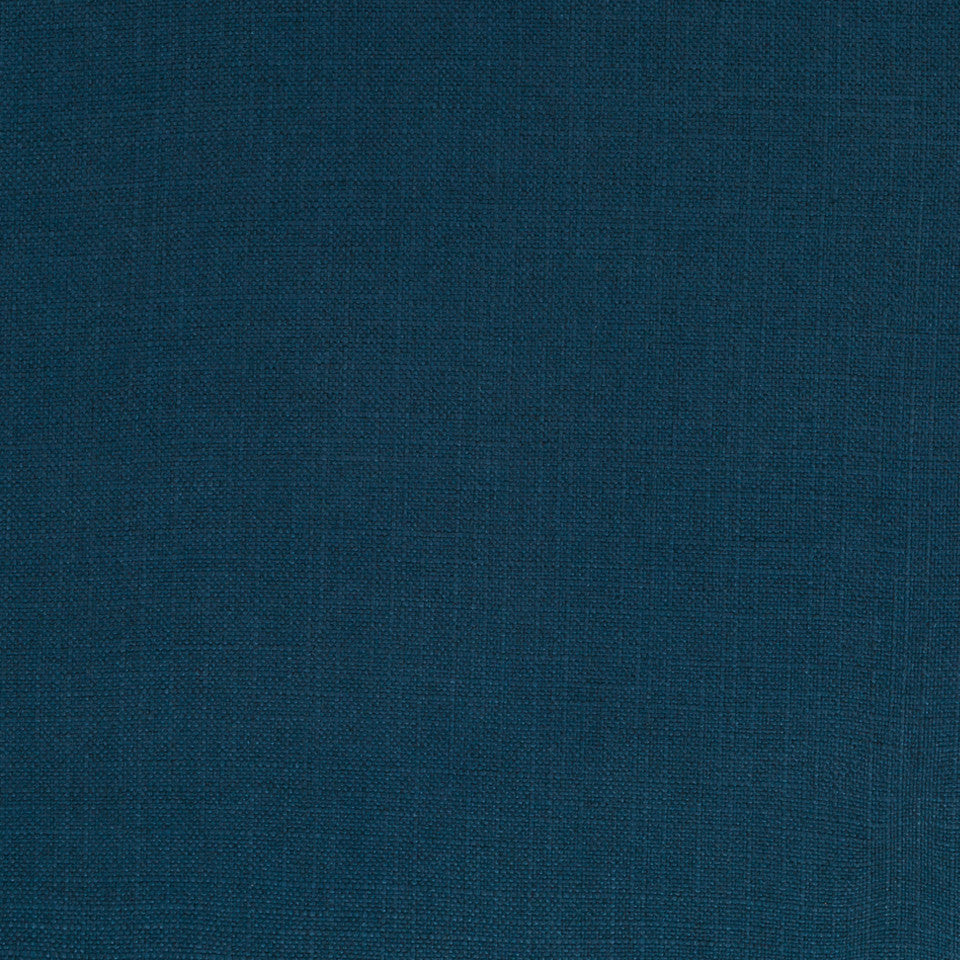 Mussel Shell-Batik Blue-Chambray Stalwart Fabric - Mussel Shell