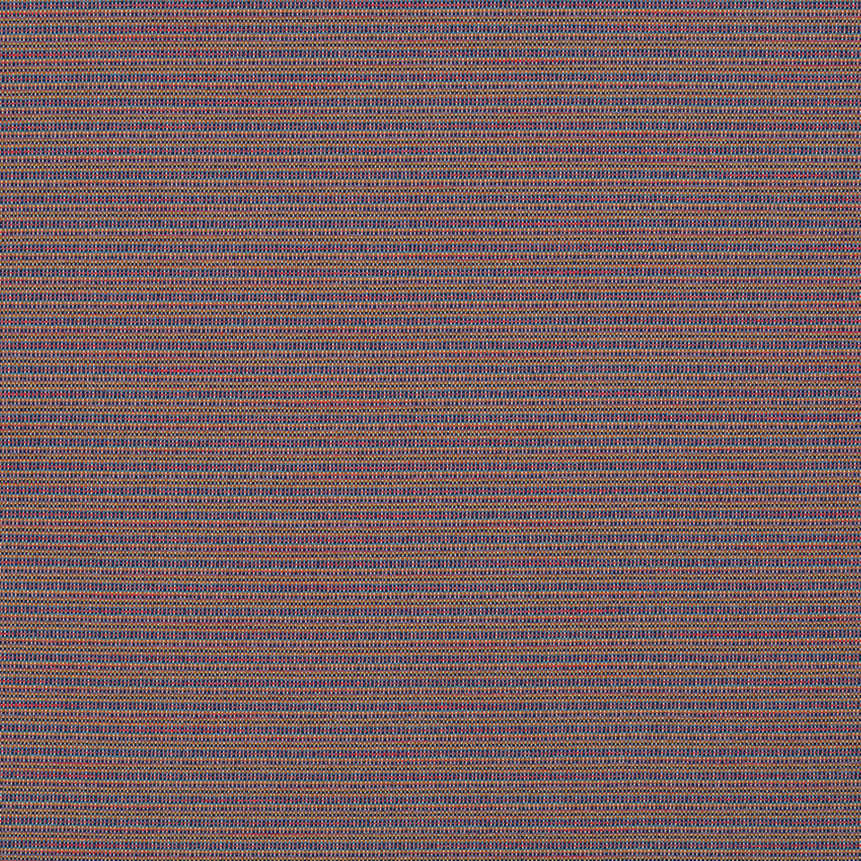 Copper-Stone-Ink Linear Texture Fabric - Copper