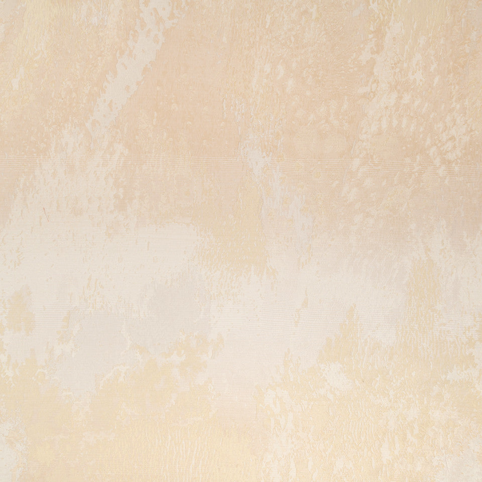 SILK BEST SELLERS 16 Provocation Fabric - Champagne