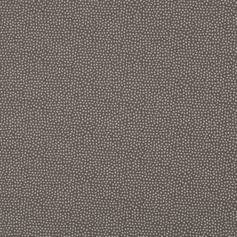 Flicker Bk Fabric - Charcoal