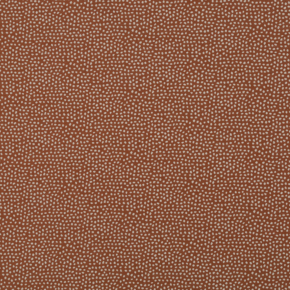 Flicker Bk Fabric - Cognac