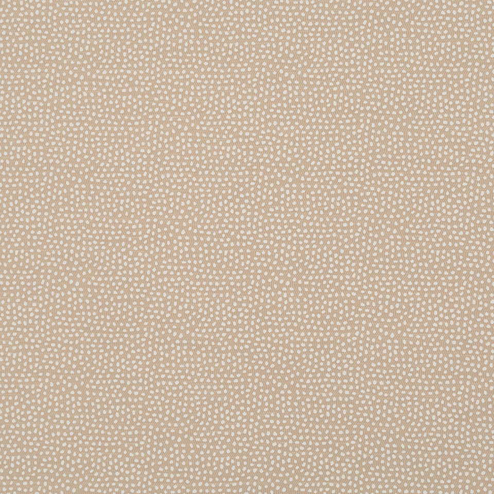 Flicker Bk Fabric - Sand