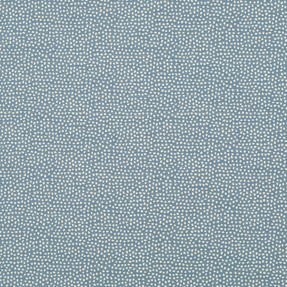 Flicker Bk Fabric - Twilight
