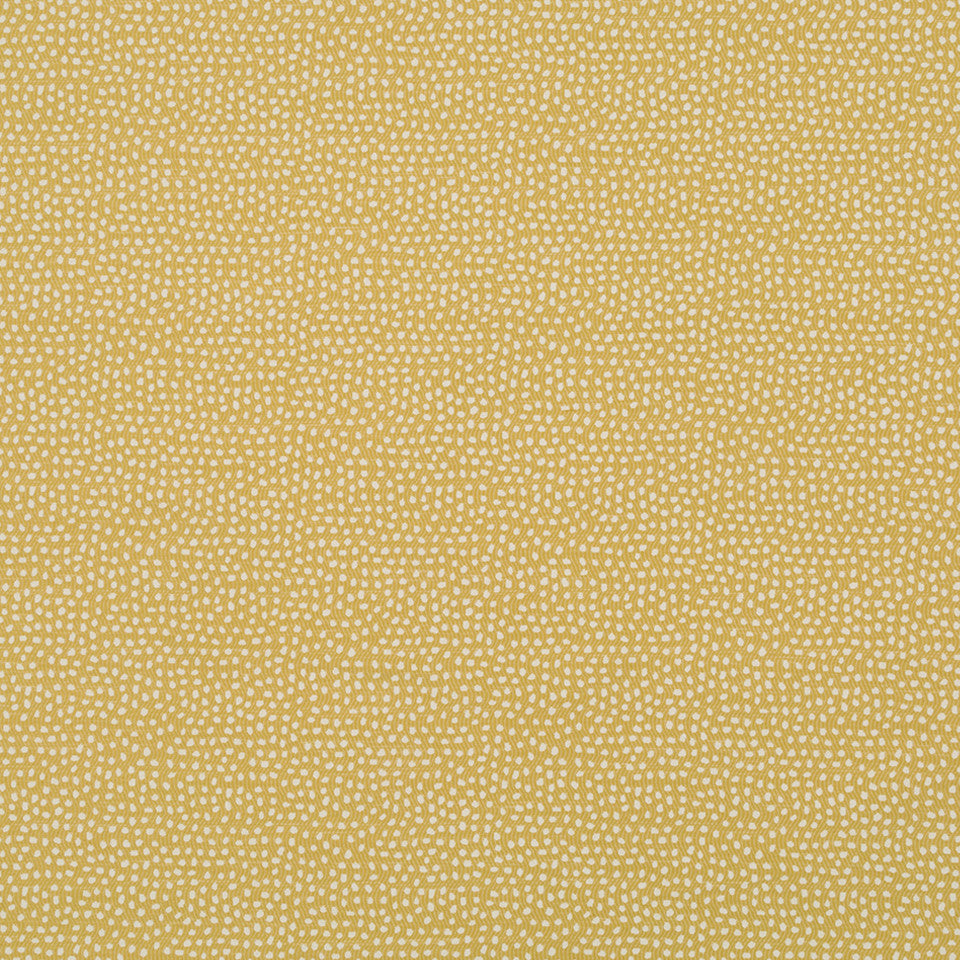Flicker Bk Fabric - Zest