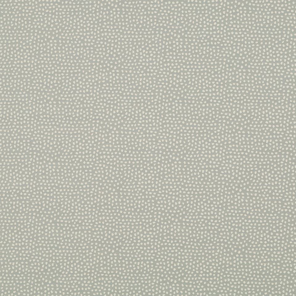 Flicker Bk Fabric - Zinc