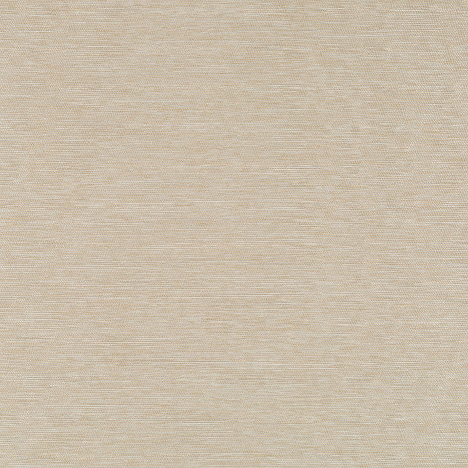 Decorative Drapery Warm Colors Brewers Weave Fabric - Grain