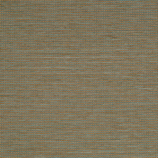 Nano-Tex Modern Uph Mirror Line Fabric - Riverbed