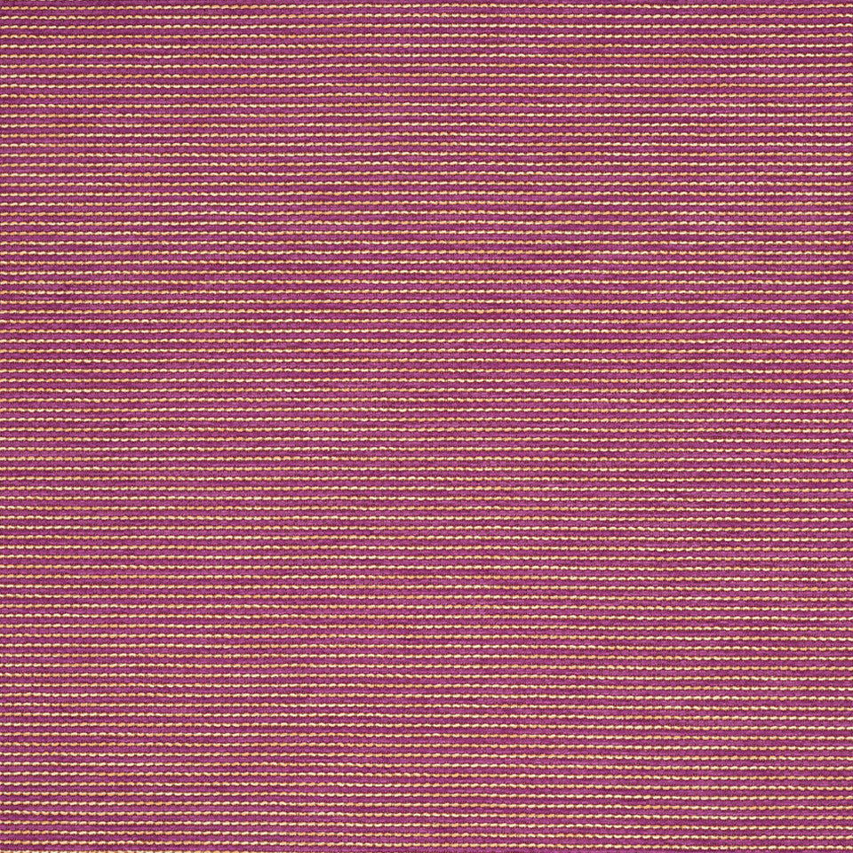 Nano-Tex Modern Uph Mirror Line Fabric - Orchid