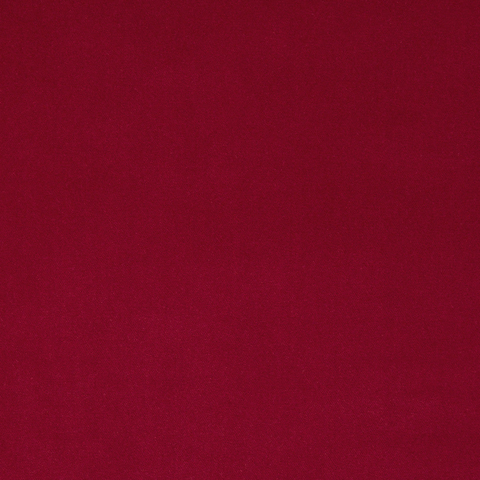 Drapeable Velvet Luxe Look Fabric - Cassis
