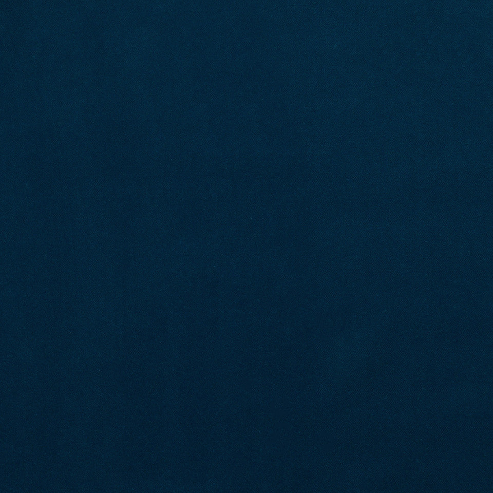 Drapeable Velvet Luxe Look Fabric - Lapis