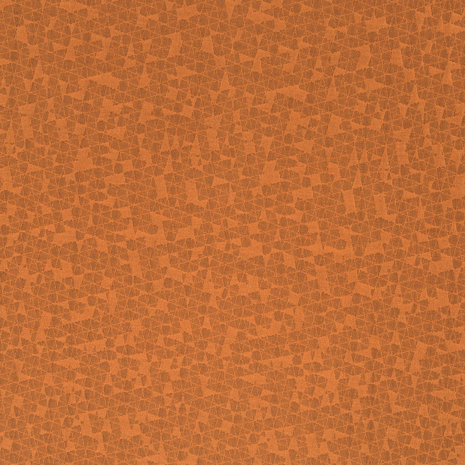 Luxe Natural Burnish Quilt Fabric - Carnelian