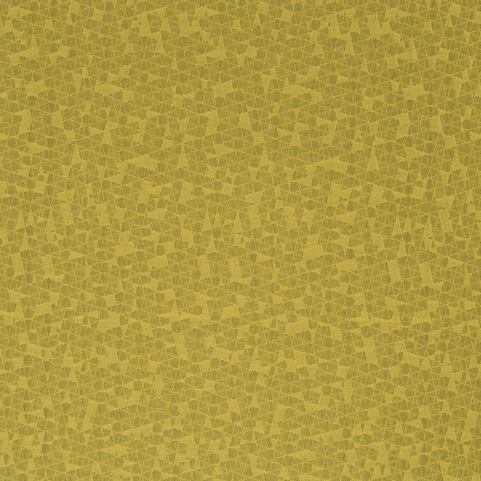 Luxe Natural Burnish Quilt Fabric - Citrine