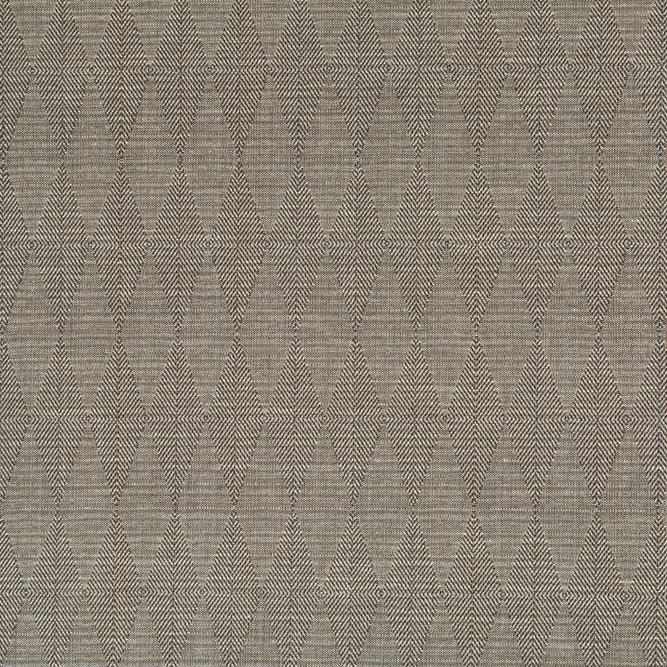 Luxe Natural Diamond Flex Fabric - Slate