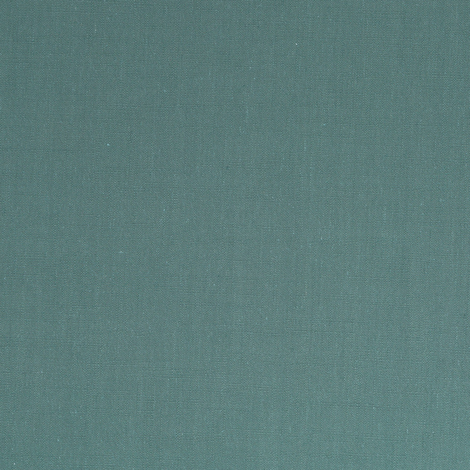 Solid Textures IV Blank Canvas Fabric - Quartz