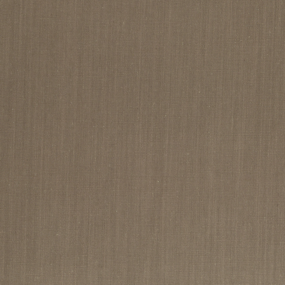 Solid Textures IV Blank Canvas Fabric - Jasper