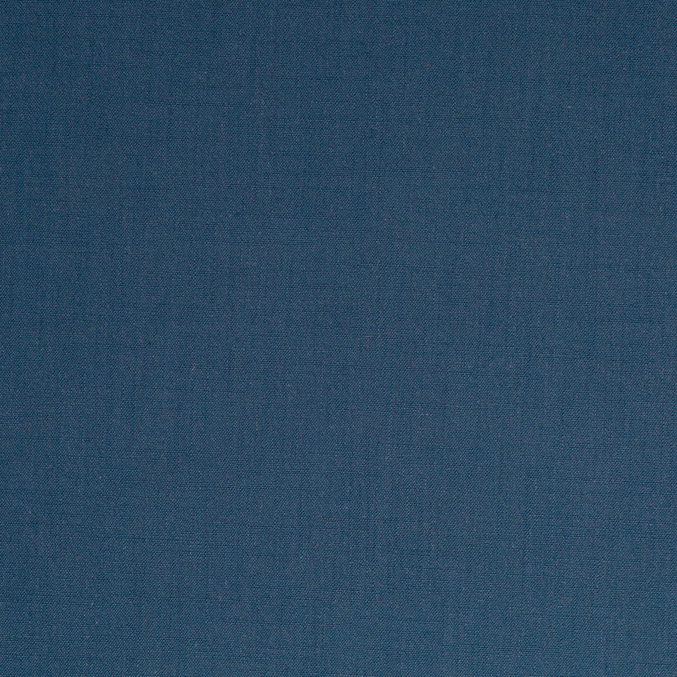 Solid Textures IV Blank Canvas Fabric - Indigo