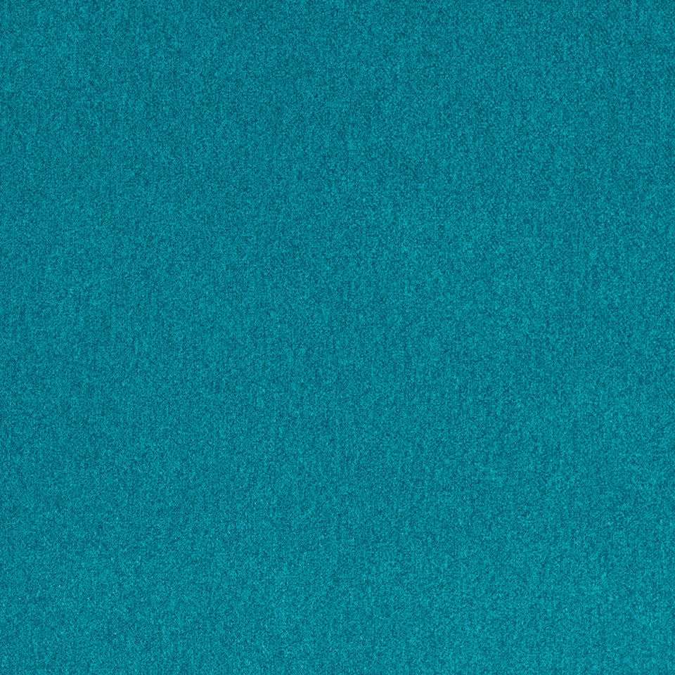 Solid Textures IV Soft Solid Fabric - Tourmaline