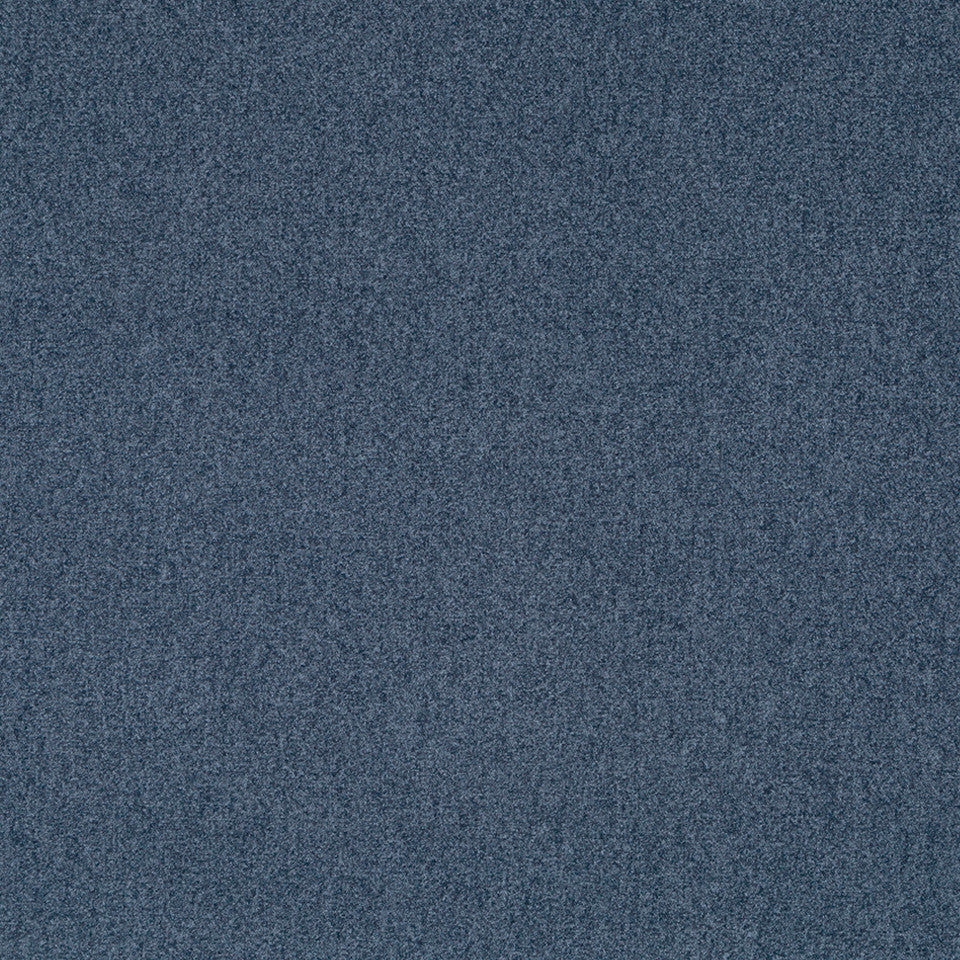 Solid Textures IV Soft Solid Fabric - Indigo