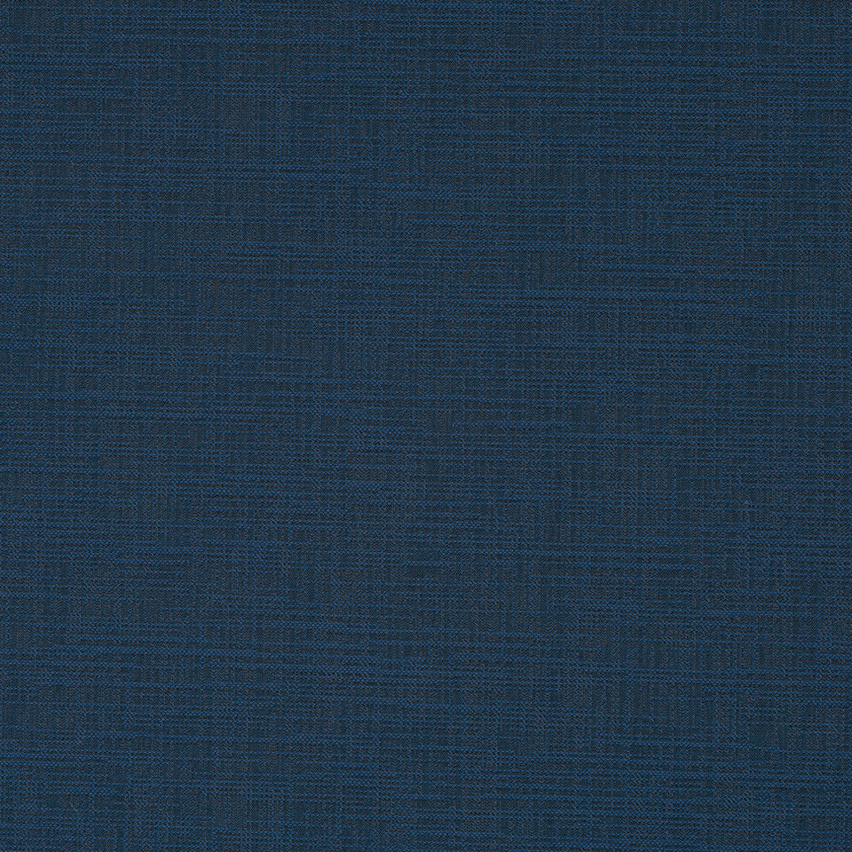 Solid Textures IV Point To Point Fabric - Indigo