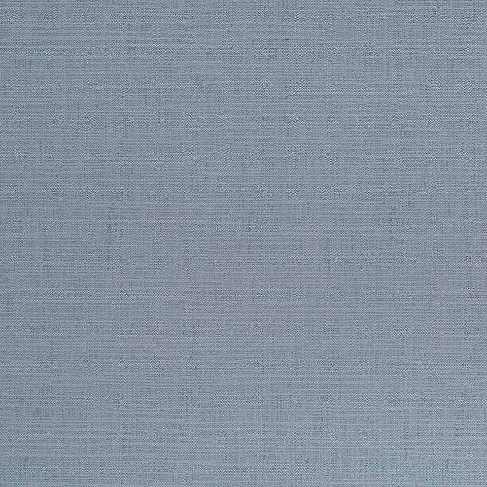 Solid Textures IV Point To Point Fabric - Moonstone