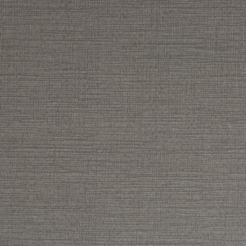 Solid Textures IV Point To Point Fabric - Graphite