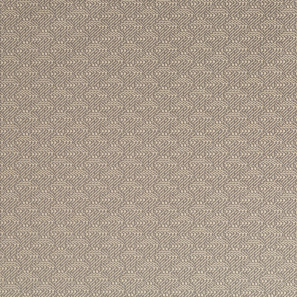 Solid Textures IV Fraction Pick Fabric - Jasper